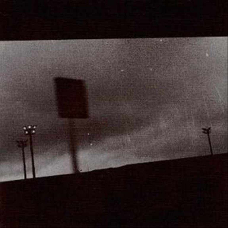 Godspeed You! Black Emperor - F# A# ∞